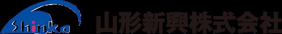 シンゴー通商株式会社